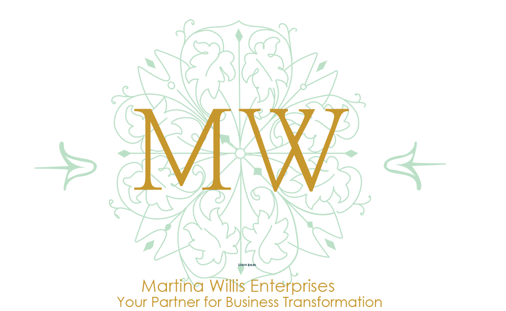 Martina Willis Enterprises AG